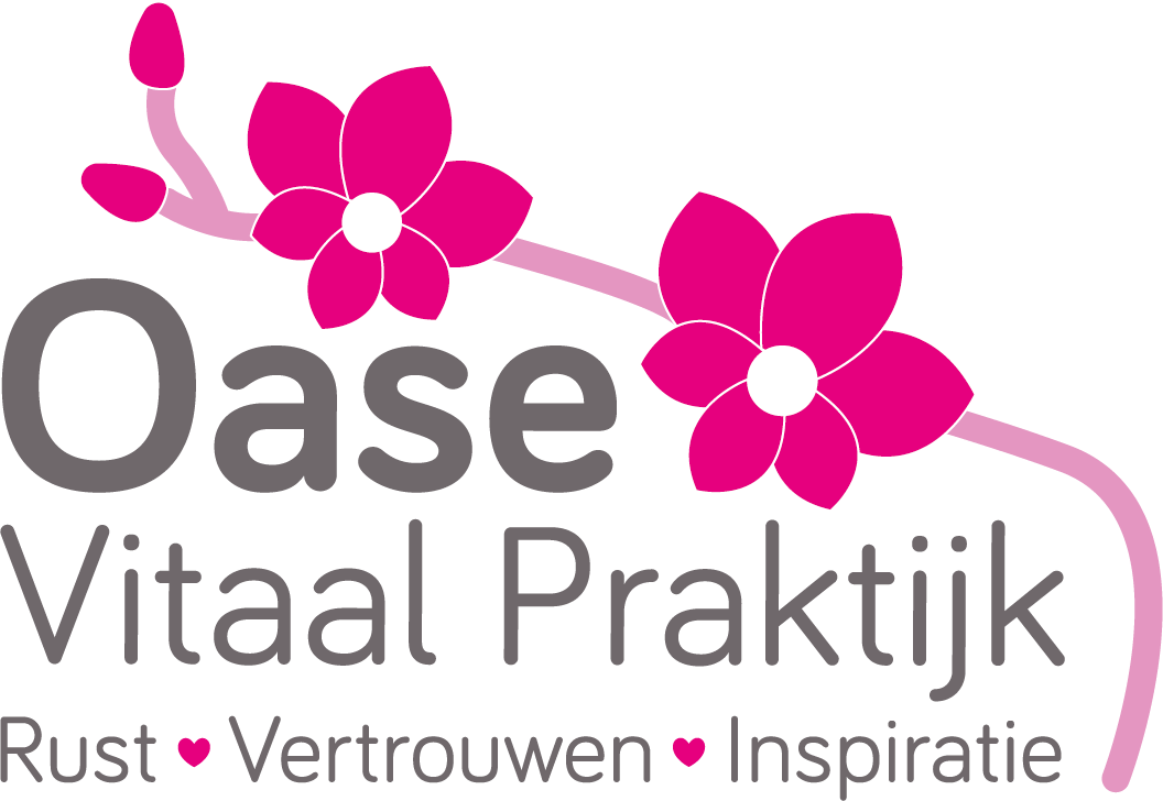 Oase Vitaal Praktijk Eindhoven